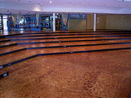 Fußboden Verlegen Bocholt ~ ➤ hibo parkett und fußbodentechnik bocholt Öffnungszeiten