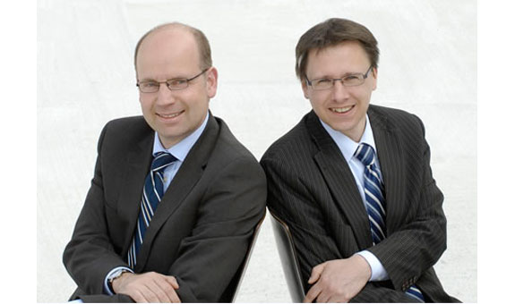 Abendroth S. & Lehmann O. Rechtsanwälte