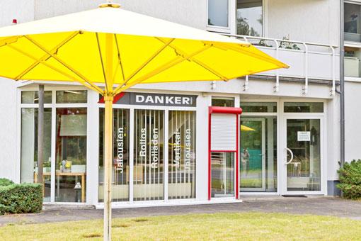 Bild 1 Danker GmbH in Isernhagen