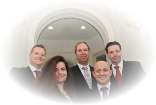 Eckert & Kollegen Rechtsanwälte