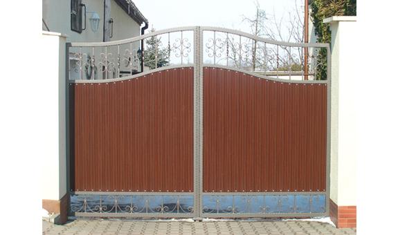 Bild 2 Friedenberger Metallservice in Halle