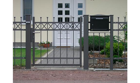 Bild 3 Friedenberger Metallservice in Halle