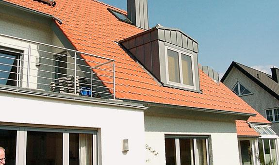 Bild 6 Höke in Bielefeld