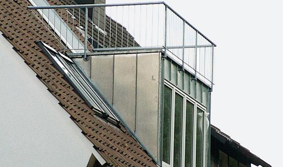 Bild 7 Höke in Bielefeld