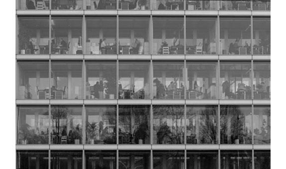 Bild 11 Döpke Gebäudereinigung GmbH in Hannover
