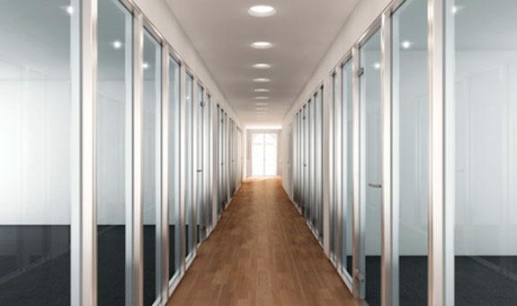 Bild 2 Döpke Gebäudereinigung GmbH in Hannover
