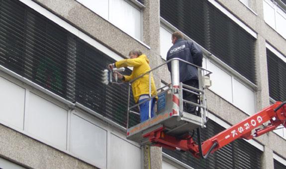 Bild 6 Döpke Gebäudereinigung GmbH in Hannover
