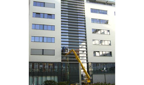 Bild 7 Döpke Gebäudereinigung GmbH in Hannover