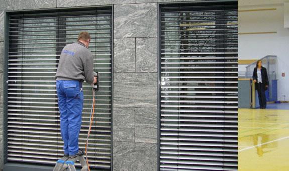 Bild 10 Döpke Gebäudereinigung GmbH in Hannover