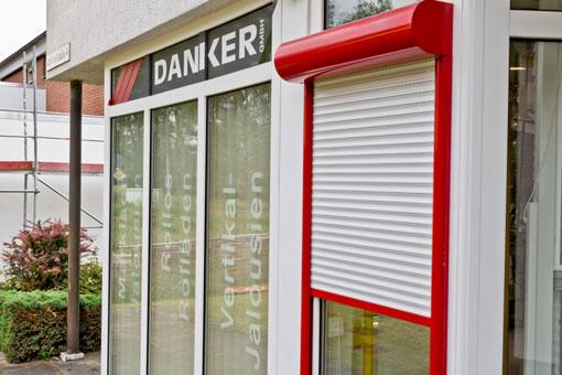 Bild 2 Danker GmbH in Isernhagen