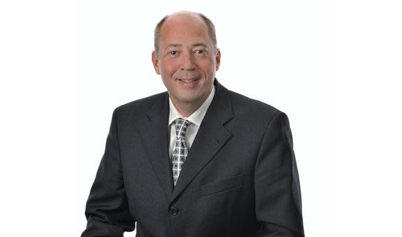 Öffentliche Versicherung Braunschweig Frank Pietruska