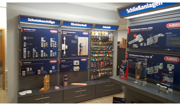 Bild 3 Radtke Sicherheits-GmbH in Wilhelmshaven