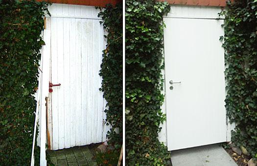 Bild 3 Hubbert Tischler-Service in Oldenburg