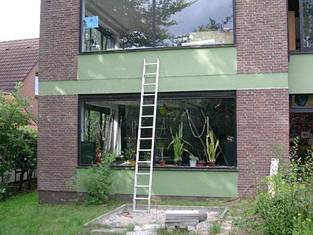 hubbert tischler service 26135 oldenburg osternburg. Black Bedroom Furniture Sets. Home Design Ideas