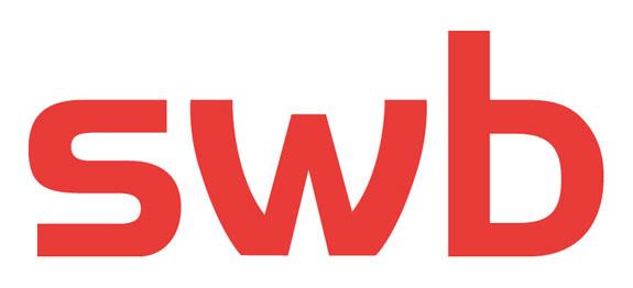 Bild 1 swb AG in Bremen