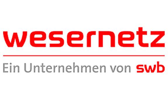 Entstörungsdienst der wesernetz Bremen GmbH