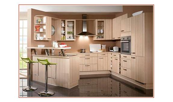 Küche und co  Küche & Co. Kai Felsberg in Holzminden mit Adresse und Telefonnummer