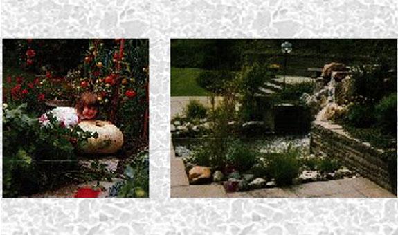 Bild 2 KRAUTHOFF Garten- u. Landschaftsbau GmbH in Burgwedel