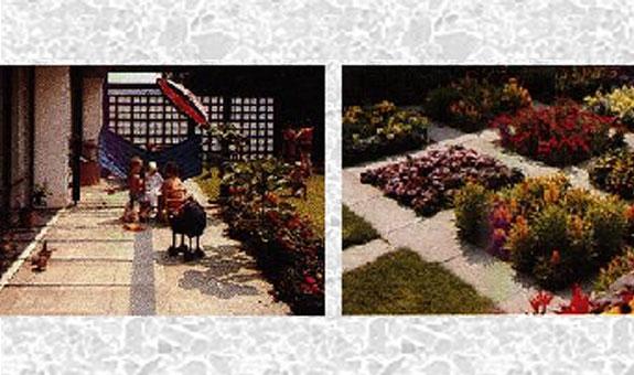 Bild 3 KRAUTHOFF Garten- u. Landschaftsbau GmbH in Burgwedel