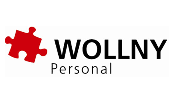 Wollny Personal