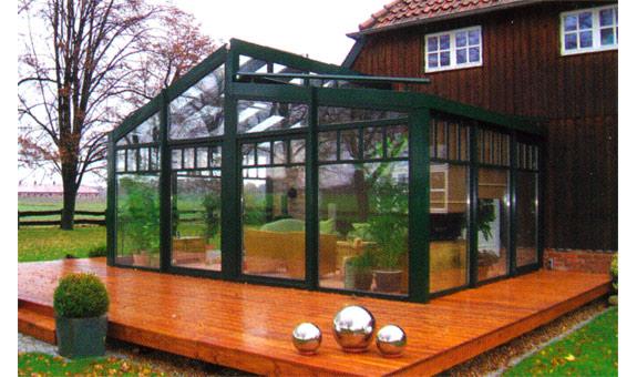 Bild 3 Glaserei Hein GmbH in Celle