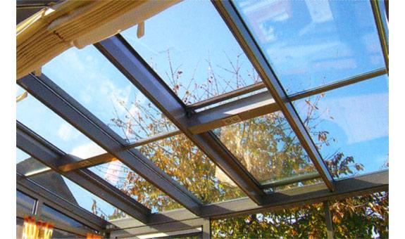 Bild 4 Glaserei Hein GmbH in Celle