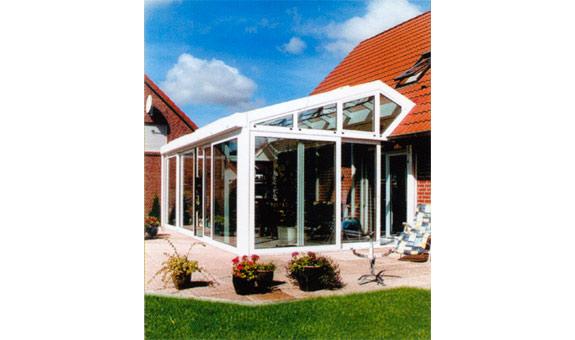 Bild 7 Glaserei Hein GmbH in Celle