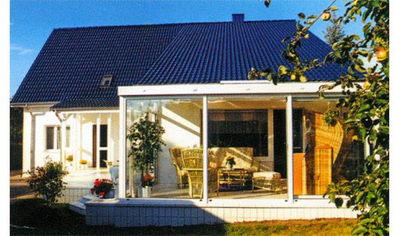 Bild 9 Glaserei Hein GmbH in Celle