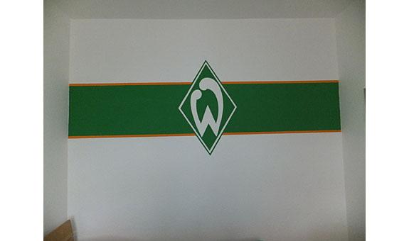 Bild 3 Bernieck in Magdeburg