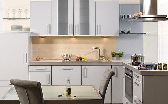 kundendienst nolte k chen im gelbe seiten branchenbuch unternehmen und adressen in deutschland. Black Bedroom Furniture Sets. Home Design Ideas