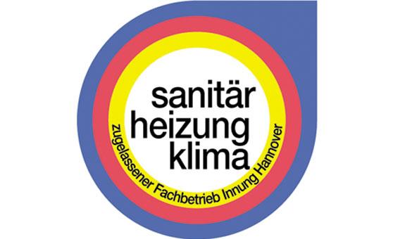 Logo von Alt Jürgen, Inh. Michael Alt