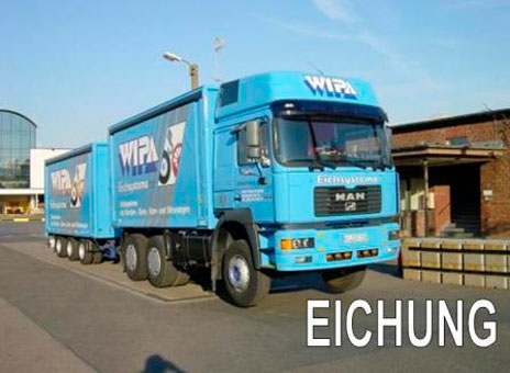 Bild 7 Kilomatic Wiegetechnische GmbH in Hannover