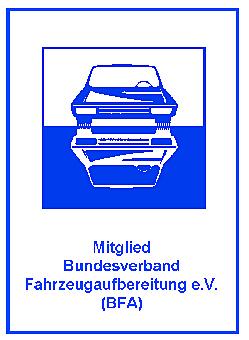 Bild 8 Heuer Fahrzeugpflege GmbH in Magdeburg