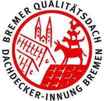 Bild 1 Becker GmbH & Co. KG, Holger und Timo in Bremen