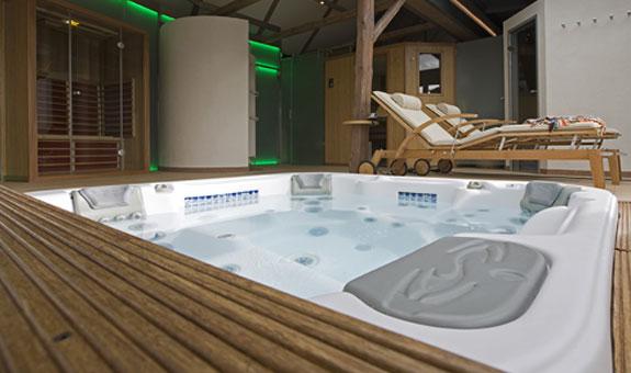 Bild 2 t.t.timme Schwimmbad Sauna Solarium GmbH in Braunschweig