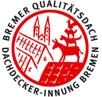Bild 3 BEHR Bedachung in Bremen
