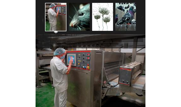 Bio - System GbR