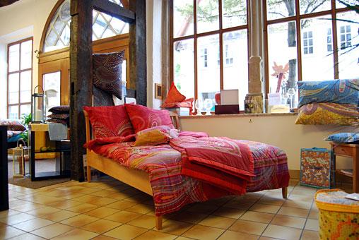 Bild 3 Schlafstudio Lüniger in Minden