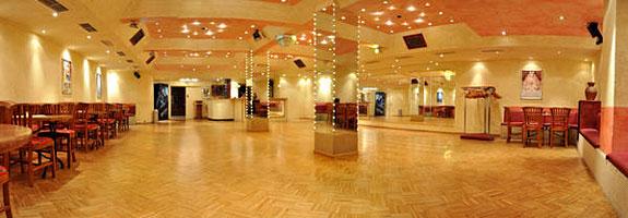 Bild 2 ADTV Tanzschule Weissenberg in Bielefeld