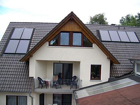 Bild 6 SWK - Heizung und Sanitärtechnik GmbH in Bad Oeynhausen