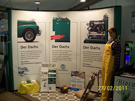 Bild 7 SWK - Heizung und Sanitärtechnik GmbH in Bad Oeynhausen