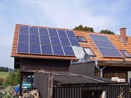 Bild 9 SWK - Heizung und Sanitärtechnik GmbH in Bad Oeynhausen
