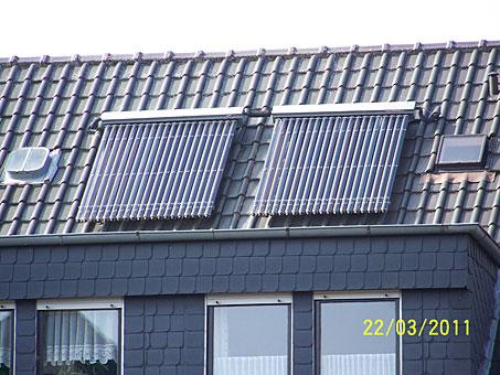 Bild 10 SWK - Heizung und Sanitärtechnik GmbH in Bad Oeynhausen