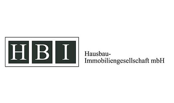 HBI Hausbau-Immobilienges. mbH