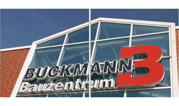 buckmann bauzentrum gmbh co kg in bremen oslebshausen mit adresse und telefonnummer. Black Bedroom Furniture Sets. Home Design Ideas