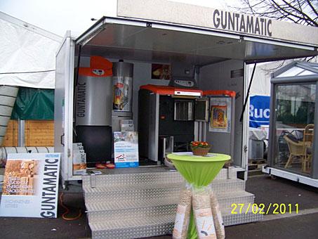 Bild 11 SWK - Heizung und Sanitärtechnik GmbH in Bad Oeynhausen