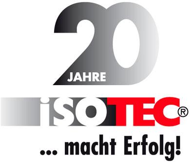 Bild 5 Abdichtungstechnik Heinicke ISOTEC-Fachbetrieb in Osnabrück