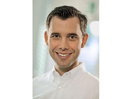 Lohmann Arnd Dr.med.dent.