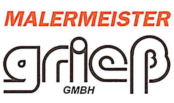 Grieß GmbH
