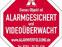 Bild 3 A & A Sicherheit und Service ® in Münster
